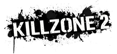 20.000 copias vendidas de 'Killzone 2' el día de su lanzamiento en Japón