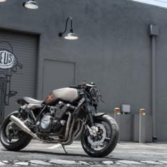 Foto 4 de 27 de la galería yamaha-xjr-1300-projecto-x-por-deus-ex-machina-italia en Motorpasion Moto