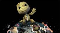 Sony registra dos marcas relacionadas con 'LittleBigPlanet'