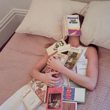 15 novelas que nos enseñan cómo de las situaciones más complicadas siempre se aprende algo (y nos ayudan a relativizar)