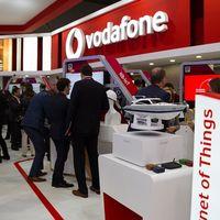 Probadores inteligentes y dispositivos auto recargables: Vodafone potencia las conexiones NB-IOT en España