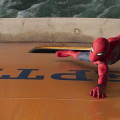 Foto 6 de 12 de la galería imagenes-spider-man-homecoming en Espinof