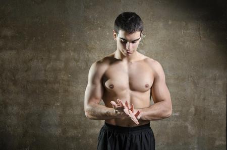 Cómo conseguir un suelo pélvico tonificado en los hombres para mantener una buena salud y mejorar la vida sexual