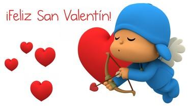 7 DIY decorativos muy románticos para San Valentín