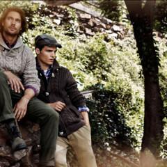 Foto 2 de 12 de la galería forecast-campana-otono-invierno-2012 en Trendencias Hombre