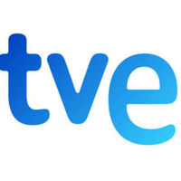 ¡Que corra el fútbol con dinero público! TVE se hace con la Liga BBVA y la Copa en abierto