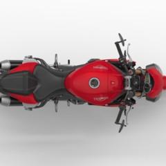 Foto 4 de 33 de la galería triumph-speed-triple-2016 en Motorpasion Moto