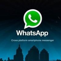 La publicidad en WhatsApp está a la vuelta de la esquina, pero sólo para las historias