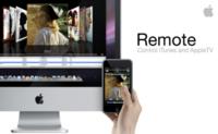 ¿Y el Remote para Keynote?