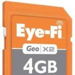 eyefi-geo-x2