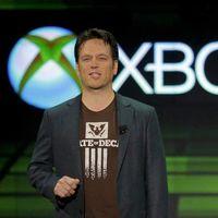 Microsoft irá fuerte con el videojuego en streaming durante el próximo E3, según Phil Spencer