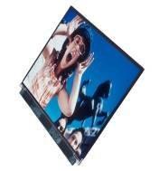 TMDisplay, pantallas de portátil 50% más delgadas