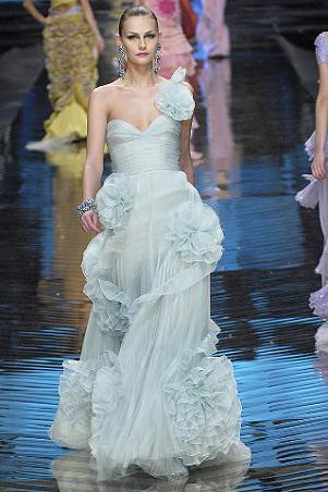 valentino couture verano.jpg