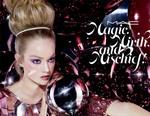 magic-mirth-and-mischief-de-mac