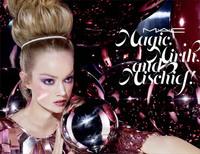 Magic, Mirth and Mischief de MAC