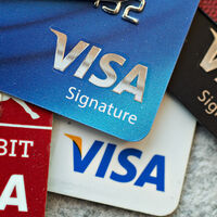 Qué es la banca abierta y por qué VISA ha invertido 1.800 millones de euros en comprar una de las grandes startups de este sector
