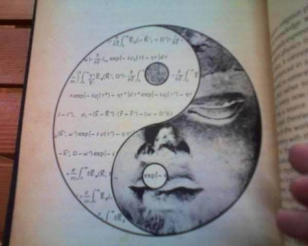 La fórmula de la armonía organizacional