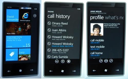 Tomadecontacto:WindowsPhone7Series