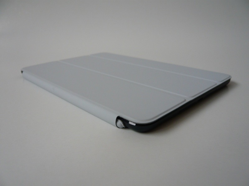 Foto de iPad mini Smart Cover (12/17)