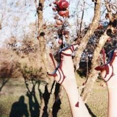Foto 2 de 20 de la galería mas-imagenes-de-la-campana-de-marc-jacobs-primavera-verano-2009-con-raquel-zimmerman en Trendencias