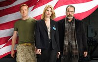 'Homeland' y 'House of Lies' ven luz verde en Showtime