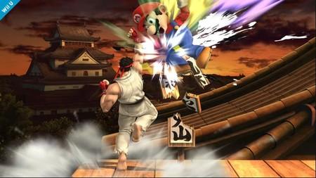 Smash33
