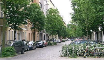Alemania prohibe circular por el centro de algunas ciudades a coches poco ecológicos