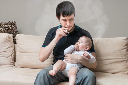 Tabaco Bebe