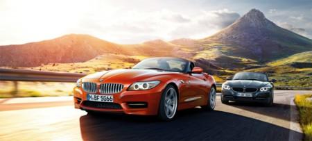 ¡Ha llegado el momento de dejarlo ir! La producción del BMW Z4 terminará en agosto