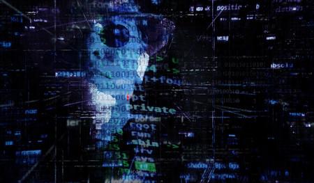 Audacia y sofisticación, ¿estamos preparados para el próximo ciberataque?
