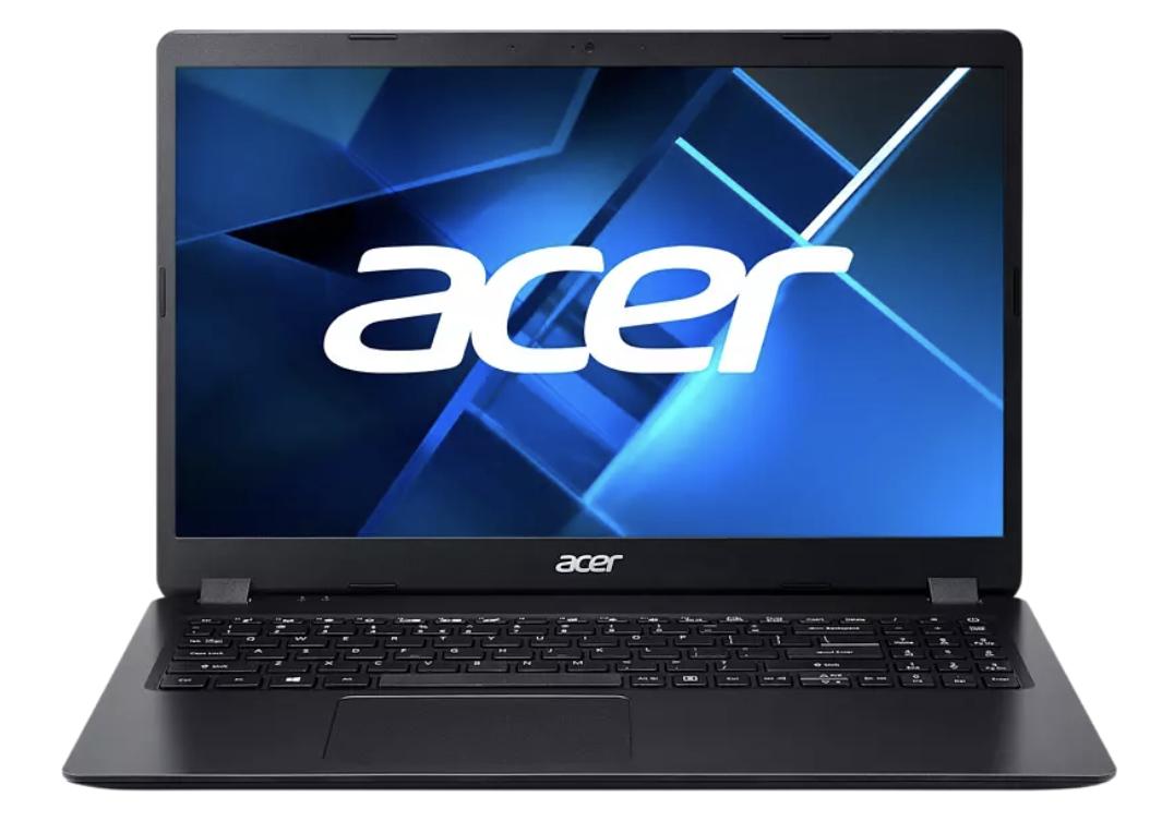 "Acer Extensa 15 EX215-52, 15.6"" FHD, Intel® Core™ i3-1005G1, 8GB RAM, 512GB SSD, UHD Graphics, FDOS"