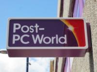 Por qué esta sí es la era post-PC