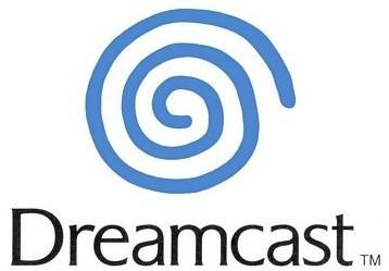GC 2007: dos nuevos juegos para Dreamcast anunciados