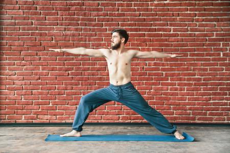 yoga-guerrero2