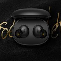 Los Realme Buds Q llegan a España: precio y disponibilidad de los nuevos auriculares completamente inalámbricos de Realme