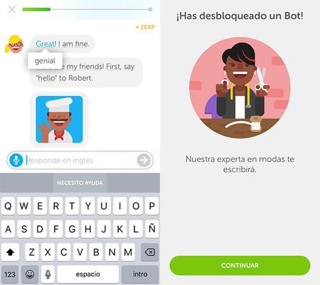Duolingobots 03