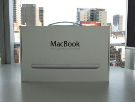 caja-macbook-blanco.jpg