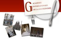 Barcelona acogerá la sede de la Academia Internacional de Gastronomía en el Mediterráneo