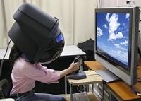 Facebook compra Oculus VR, el análisis de Luftrausers y muchos mundos virtuales