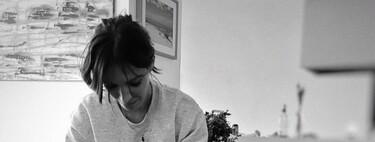 Anitials es la marca de sudaderas y jerséis personalizados  que arrasa en Instagram