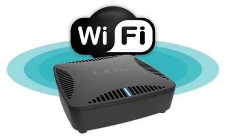 Crece el mercado de los DVR con el Tablo DUAL LITE OTA DVR, un dispositivo que destierra el almacenamiento interno