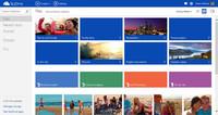 Mejoras, privacidad, condiciones del servicio y otros temas en el AMA del equipo de SkyDrive