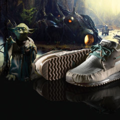 Foto 14 de 26 de la galería adidas-originals-star-wars-collection en Trendencias Lifestyle