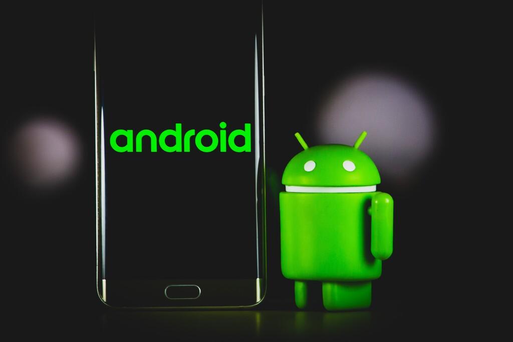 Android 1.0 y las prisas: el curioso bug que permitía controlar el sistema desde un cuadro de texto