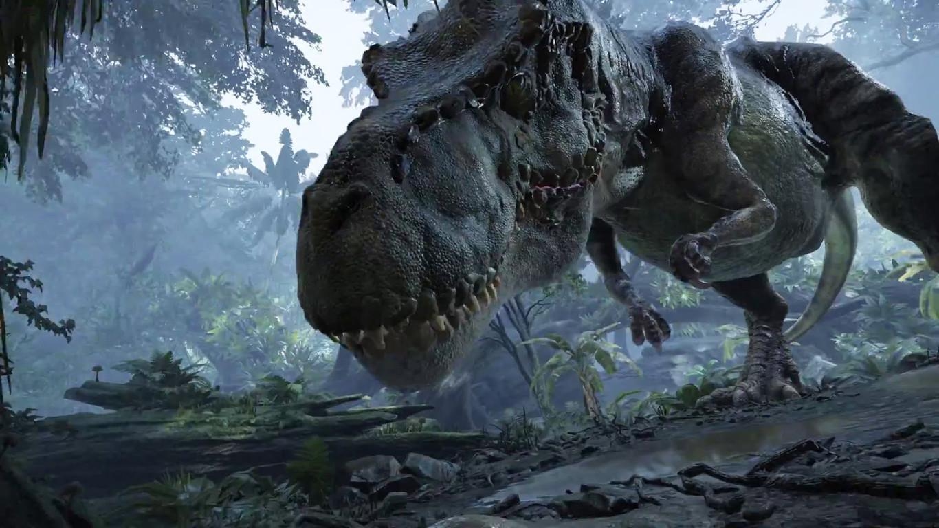 Los Dinosaurios Son Los Nuevos Zombis 11 Juegos Para Disfrutarlos Antes De Acabar Hasta Las Narices La reducción del tamaño de los. los dinosaurios son los nuevos zombis