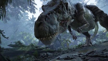 Los Dinosaurios Son Los Nuevos Zombis 11 Juegos Para Disfrutarlos Antes De Acabar Hasta Las Narices Sin luz solar, la supervivencia de toda especie. los dinosaurios son los nuevos zombis