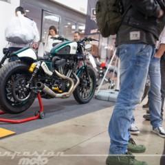 Foto 14 de 122 de la galería bcn-moto-guillem-hernandez en Motorpasion Moto