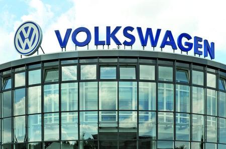 Volkswagen prescindirá de 30.000 trabajadores de aquí a 2020