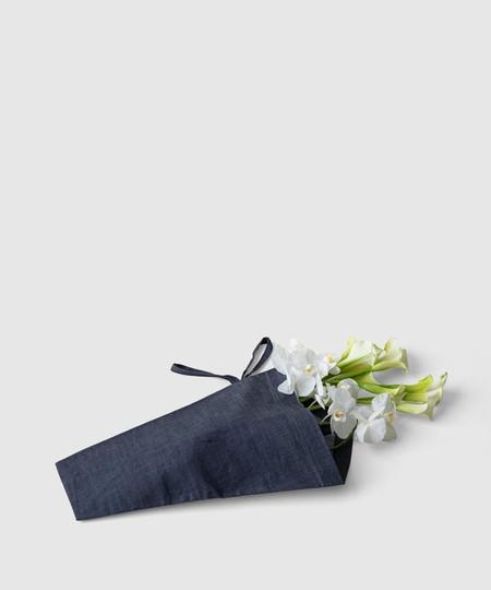 Konmari Aplat Flower Bouquet Tote 2 11101 1200x 1