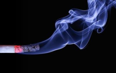 Fumar durante el embarazo propicia tener un hijo con predisposición a la diabetes